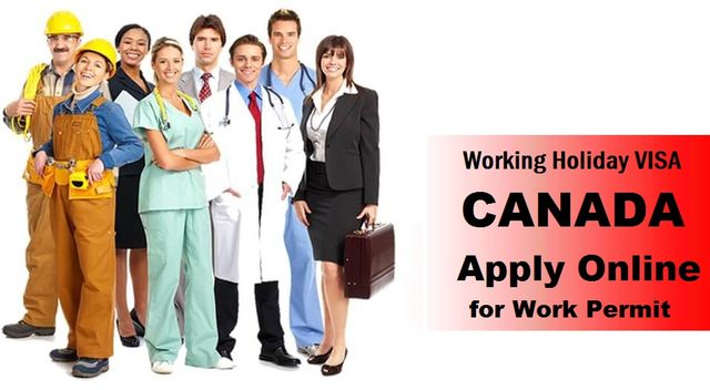 Photo of Working Holiday VISA in Canada 20201-2022| Apply for Work Permit